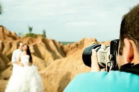 自分史-結婚式