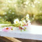 5月17日はパーソナルメモリーズの4周年記念日です